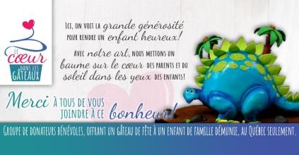 thumbnail_bandeau_facebook_cake